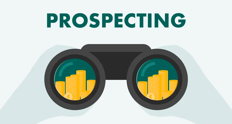 Finding Your Prospects Among Your Leads